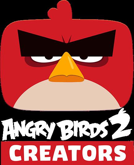 Angry Birds 2 Creators