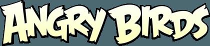 Angry Birds Halloween 2016