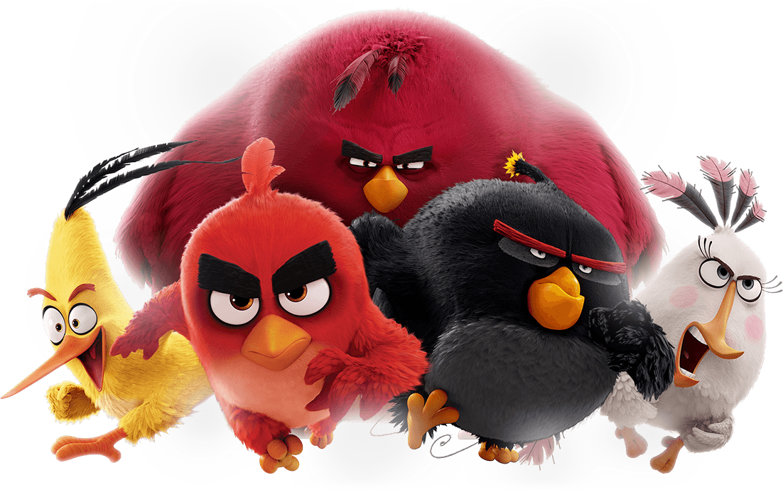 free  games angry birds for windows 7 full version