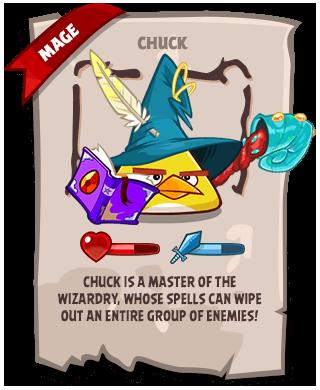 angry birds epic kostenlos