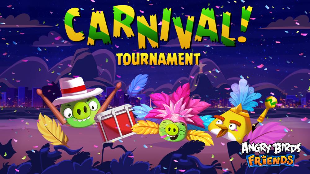 Carnival_art