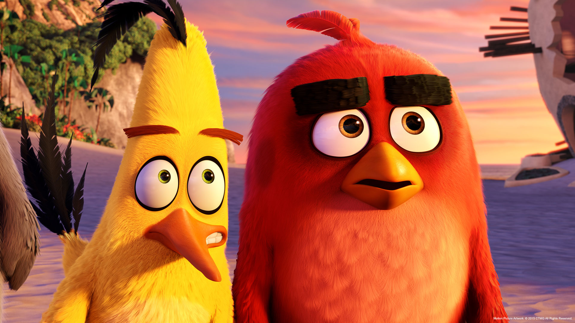 angry birds full movie download in tamilgun