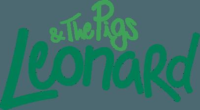Leonard & The Pigs