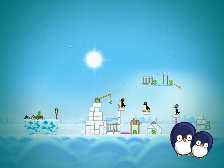 penguin_day