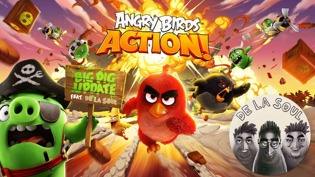 Action_Blog