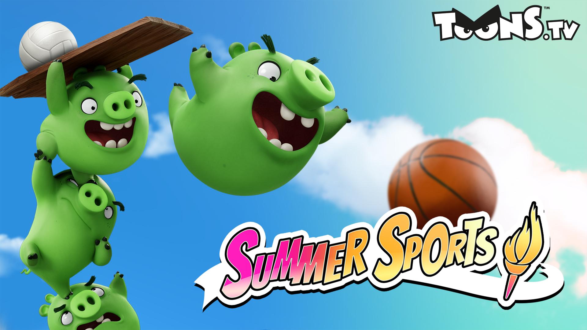 SummerSports_1920x1080
