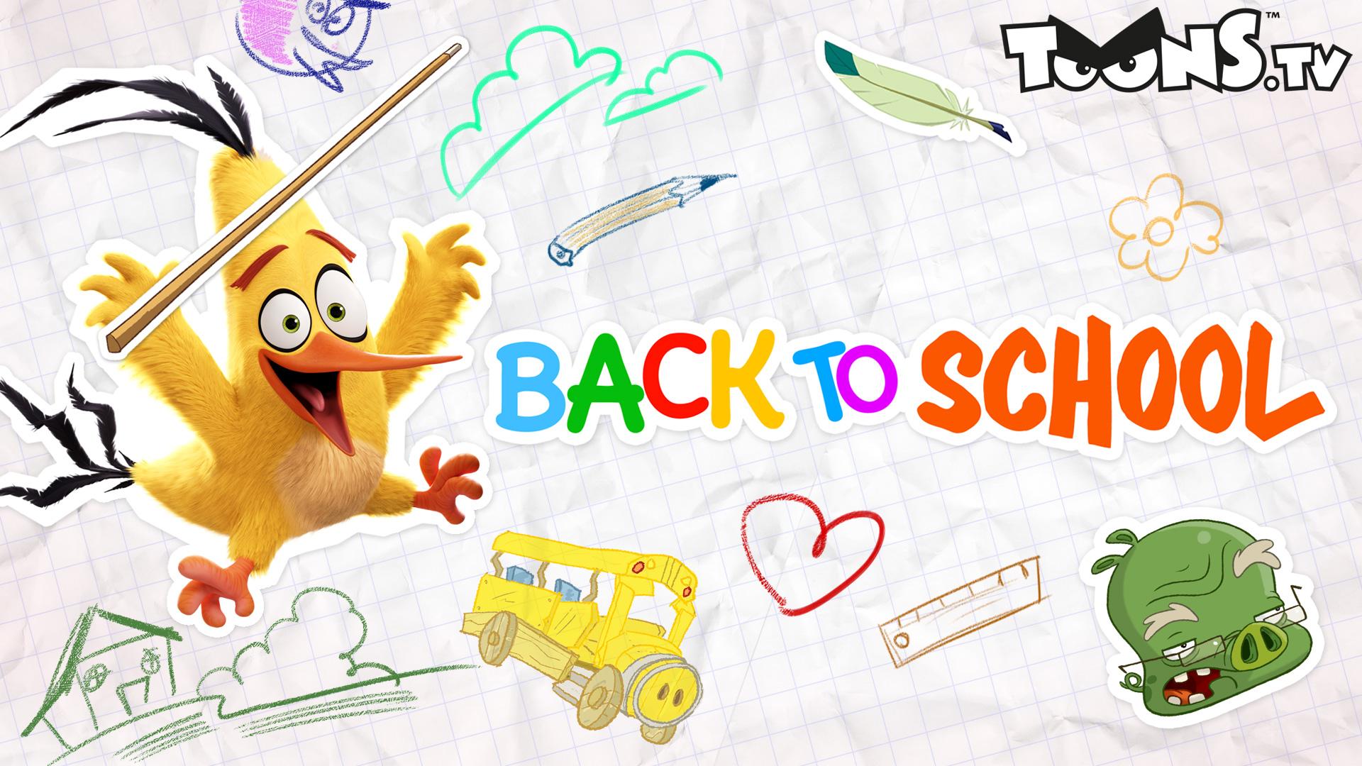 backtoschool_some_1920x1080