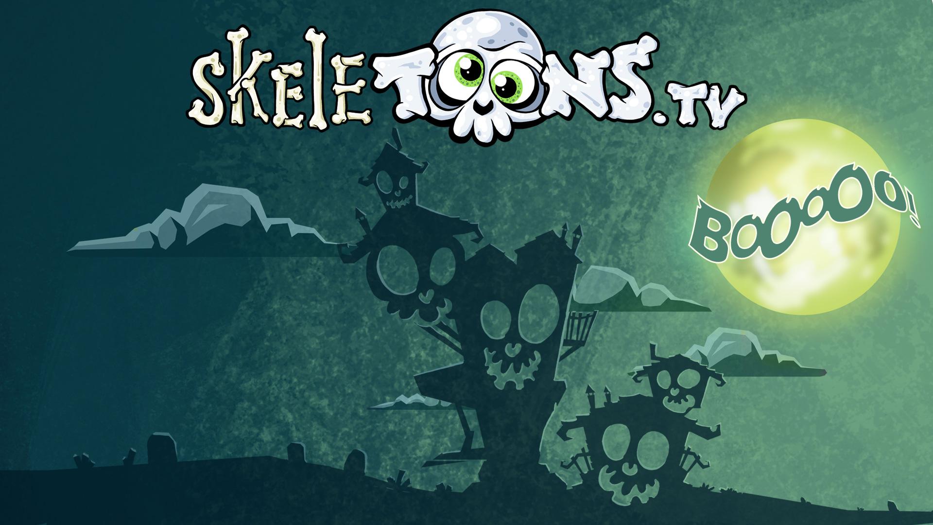 skeletoons_1920