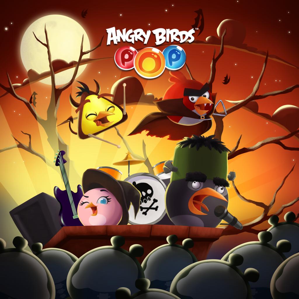 ABPOP_Halloween