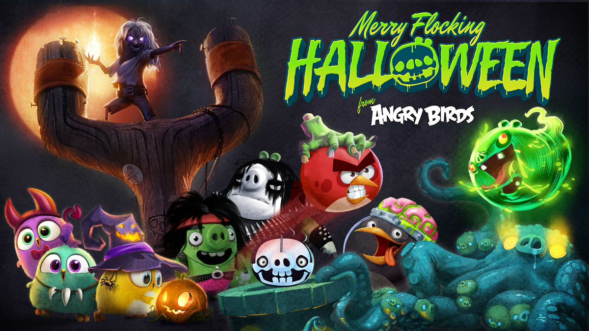 AB_Halloween_Characters_1200x675-2