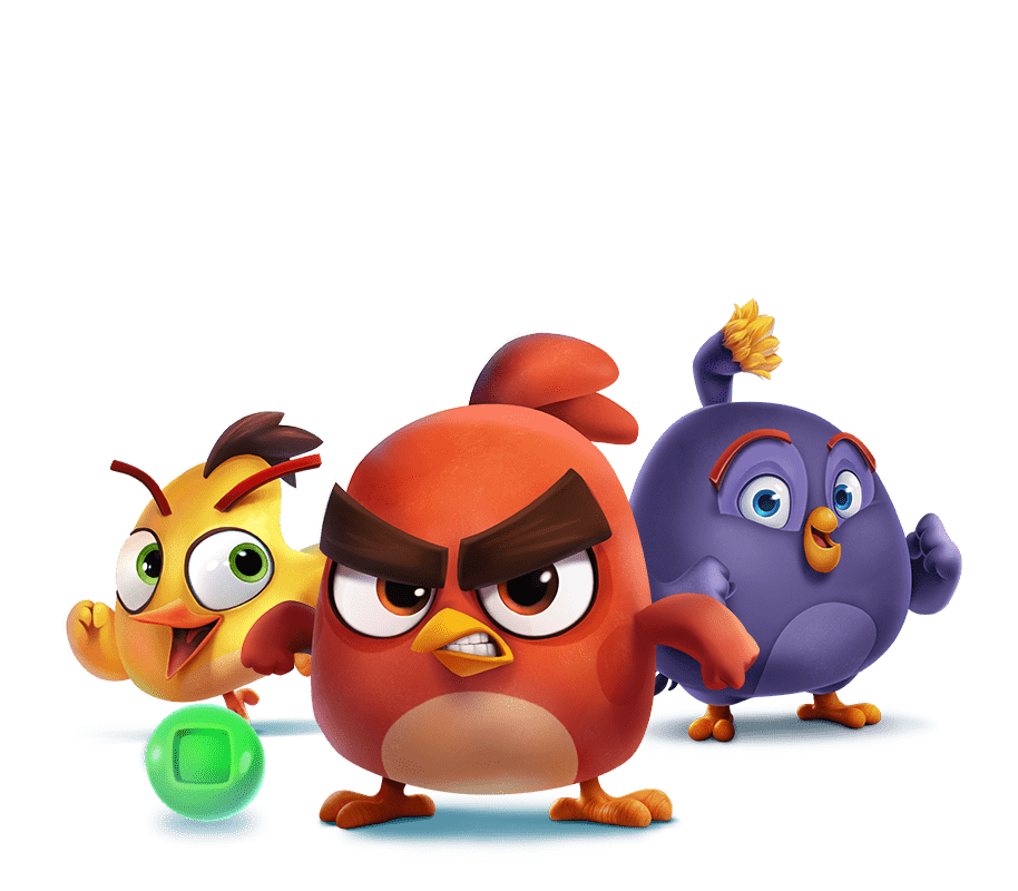 angry birds space full game activation key free